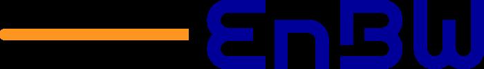 EnBW Energie Baden Württemberg AG Logo