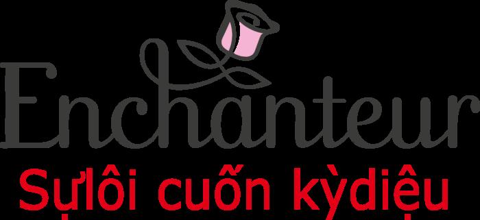 Enchanteur Logo