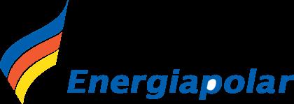 Energiapolar Logo