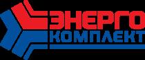 Energokomplekt Logo