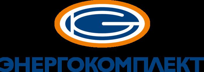 Energokomplekt Logo old