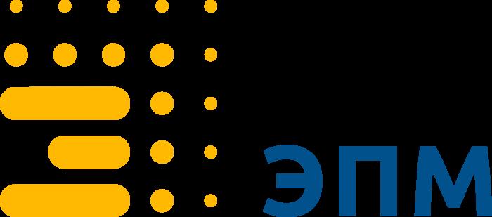 Energoprom Logo