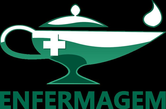 Enfermagem Logo
