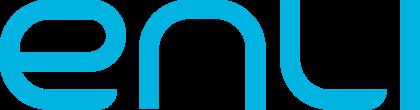 Enli Health Intelligence Logo