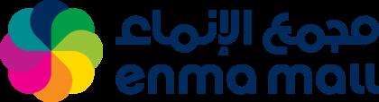 Enma Mall Logo