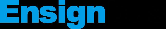 Ensignbus Logo