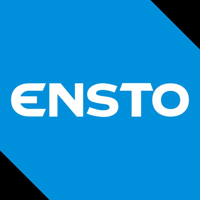 Ensto Logo