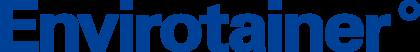 Envirotainer Logo