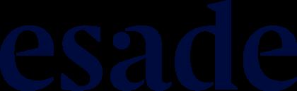 Escola Superior d'Administració i Direcció d'Empreses Logo