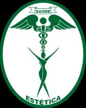 Estetica Logo