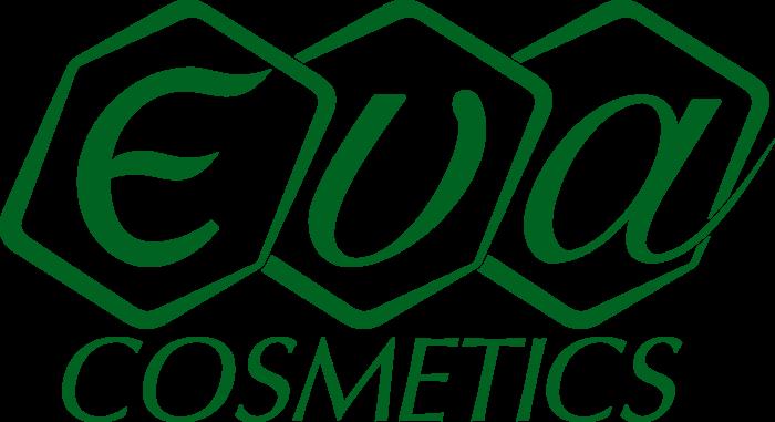 Eva Cosmetics Logo