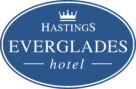 Everglades Hotel Logo