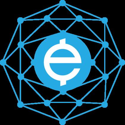 Exchange Union (XUC) Logo