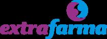 Extrafarma Logo