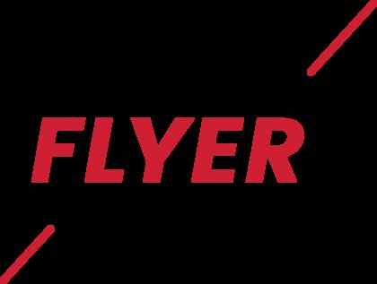 FIX Flyer Logo