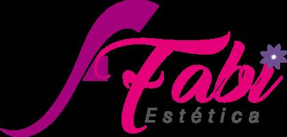 Fabi Estética Logo