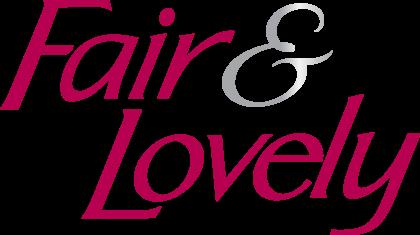 Fair & Lovely Logo