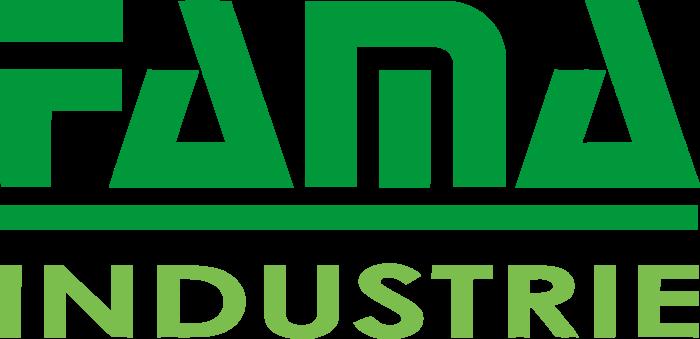 Fama Industries Logo