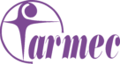 Farmec Logo