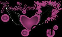 Fashion Girl Logo