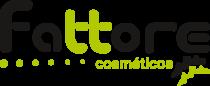 Fattore Logo