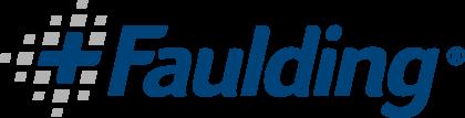 Faulding Logo