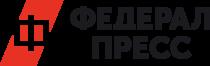 Fedpress Logo