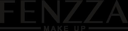 Fenzza Logo
