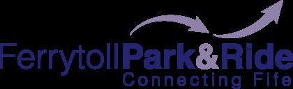 Ferrytoll Park & Ride Logo
