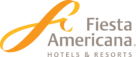 Fiesta Americana Hotels & Resorts Logo