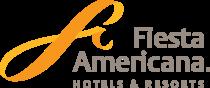 Fiesta Americana Hotels & Resorts Logo