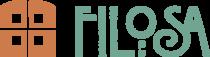 Filosa Logo