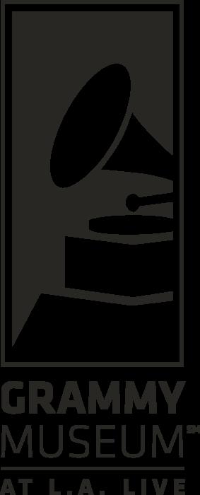 Final Art Logo