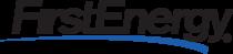 FirstEnergy Logo