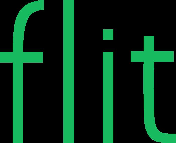 Flit Logo