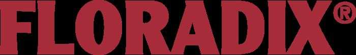 Floradix Logo