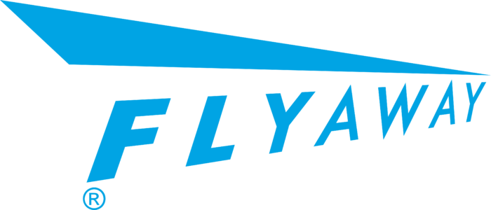 FlyAway Logo