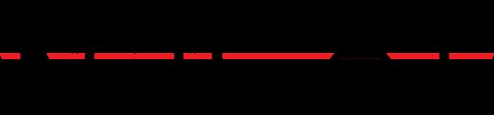 Focal Wheels Logo