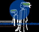 Fondation Christophe and Rodolphe Mérieux Logo
