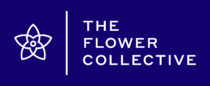 For The Flower Collective Logo