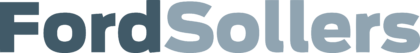 Ford Sollers Logo