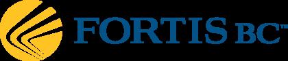 FortisBC Logo