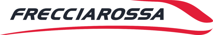 Frecciarossa Logo