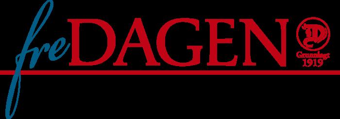 Fredagen Logo