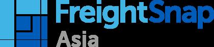 FreightSnap Asia Logo