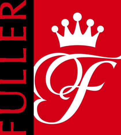 Fuller Cosmetics Logo