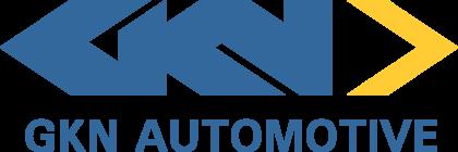 GKN Automotive Logo