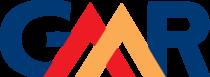 GMR Group Logo