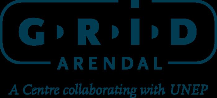 GRID Arendal Logo