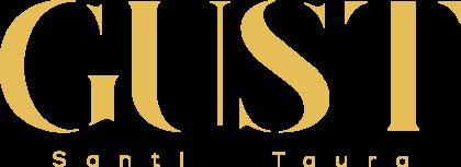GUST Santi Taura Logo